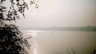 Sansar Hai Ik Nadiya Sukhdukh Do Kinare Hai - (Film Raftaar)