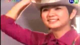 I Never Knew Love Till I found You -- Ella Chen