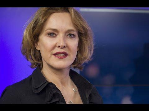 Agnès Soral : «J'ai peur que mon frère se fasse assassiner»