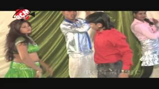 HD 2015 New Bhojpuri Hot Song || Jahiya Se Dehiya Jawan Bhail Ba || Vikash Ray, Khushboo Tiwari
