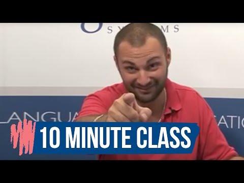 phrasal-verbs-|10-minute-class-con-alberto-alonso