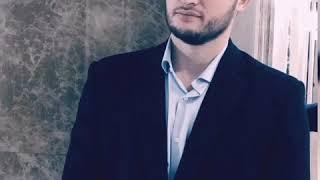 Мансур Магомедов - Новый нашид на арабском языке - يا رسول الله أجرنا