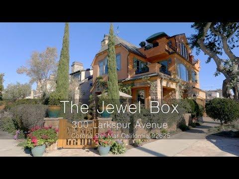 The Jewel Box   Branded   Final