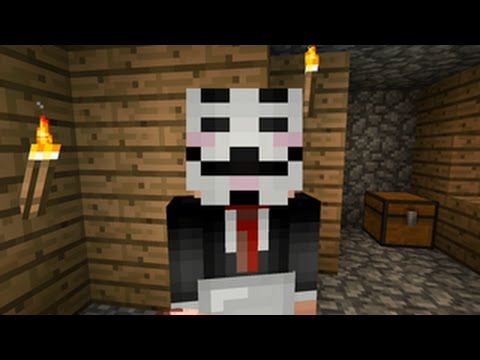 Minecraft Windows 10 - Survival Let's Play Gameplay Walkthrough (Part 1)
