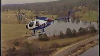 WRAL-TV Old SKY 5 to New SKY 5.wmv