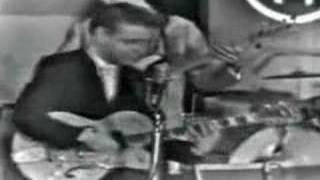 Eddie Cochran - Jelly Bean (1959)