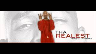 Tha Realest - Remember My Name (Snippet)