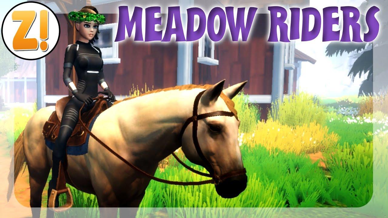 Pferdespiel Kostenlos