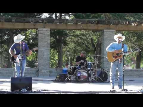Buster Bledsoe Band: Starlight Theater - Full Show (Uncut)