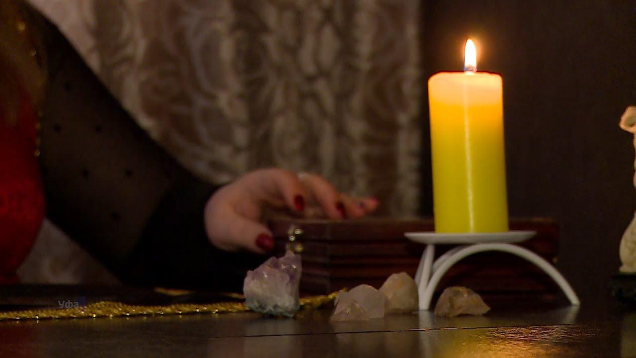 Святочные гадания: как проходят, на что гадают сегодня и какие традиции следует учесть?