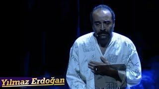 Yılmaz Erdoğan, Mevlana Celaleddin-i Rumi - Etme