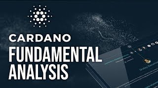 Cardano (ADA) - Fundamental Analysis 2019