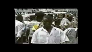The Vatsa Coup against Babangida (Part 3/6)