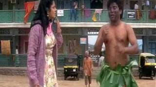 Johny lever amazing comedy