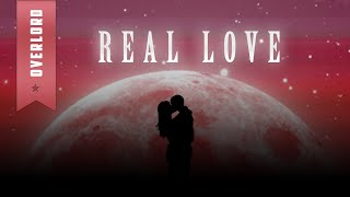 OverLord - Real Love