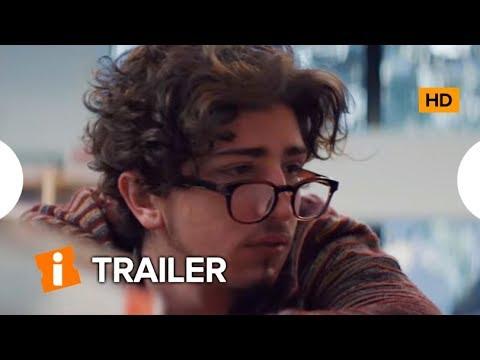 Todas as Razões para Esquecer   Trailer Oficial