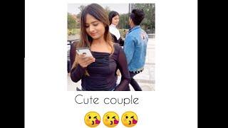 Instagram Status Video Full Screen Whatsapp Status ll DJ Remix Status 2020