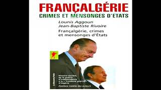 Le FLN une création de la France de De Gaulle au Maroc ?