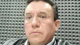 noticias Jesús Martín Mendoza 17 De Octubre