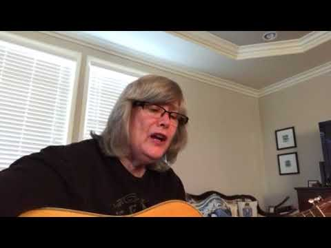 Ellie Holcomb's find you here cover tune