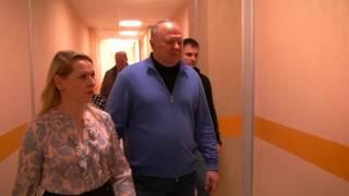 Новости Кировграда от 18 10 2019