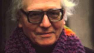 Messiaen - Quatuor pour la fin du temps - VI. Danse de la fureur, pour les sept trompettes