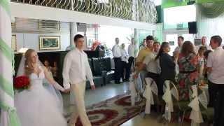 Тамада на Свадьбу в Орле