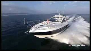 Fairline Targa Pershing 115 Yachts Leopard 46m, 34m, 32m 200