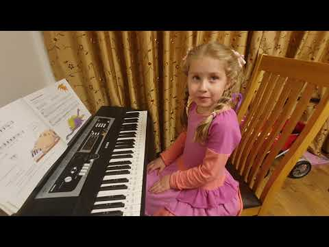 dinosaurs'-bedtime-march---piano-play-from-more-tunes-for-ten-fingers-by-pauline-hall