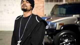 BOHEMIA Latest Punjabi Rap Ft. Vipan Bains - Desi Rapstar [2015]