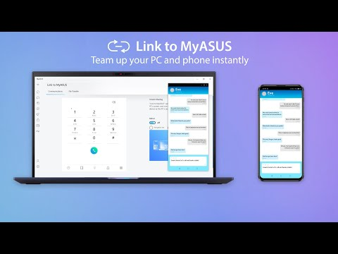 link-to-myasus-quick-introduction-|-asus