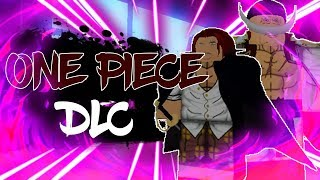 Novo DLC One Piece no anime Battle Arena! (OP) | Roblox | TerraBl0x