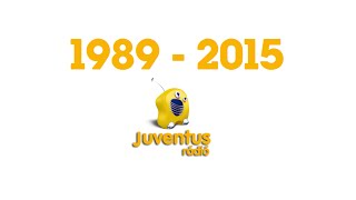 Juventus Rádió megszűnés - Sláger FM indulás