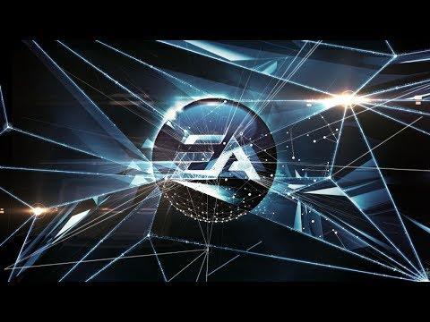 Electronic Arts Gamescom 2017: conferenza EA Play commentata in italiano (Replica del 21 agosto)