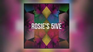 Rosie Turton - The Unknown