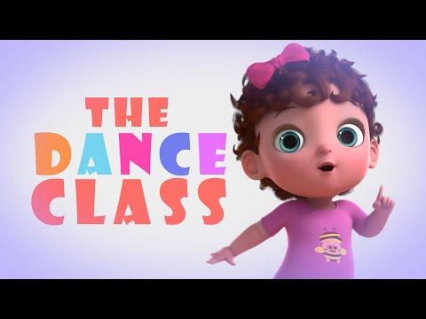 dance-for-kids-|-nursery-songs-for-babies-|-nunu-tv-(dance-learning-song-for-kids)