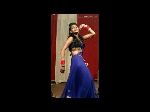 Badli Badli Laage Archestra Song !! RAVINDRA DIGITAL