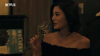 【14th WEEK】 聖南と華が結婚相手について語る!? 「すぐに結婚したい…」