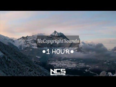 CARTOON - I REMEMBER U (feat. JÜRI POOTSMANN) [NCS 1 Hour]