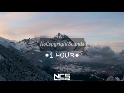 CARTOON - I REMEMBER U (feat. JÜRI POOTSMANN) [NCS 1 Hour]