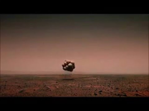 Mangalyaan 2-India's Mars mission launching - landing in mars- Future Indian mars mission