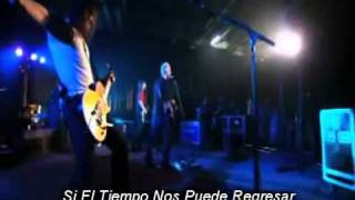 Lifehouse - It Is What It Is (Live @ Walmart Soundcheck) Sub Español.wmv