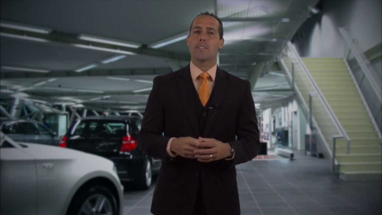 Autotrader Shares Secrets On How To Sell Used Cars Online ...