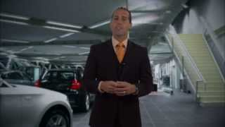 Autotrader Shares Secrets On How To Sell Used Cars Online - Automotive Internet Sales