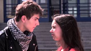 Divnolidi (studentský film)