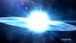 YERLERİN VE GÖKLERİN BİRBİRİNDEN AYRILMASI ᴴᴰ | Kuranın Bilimsel Mucizeleri #2