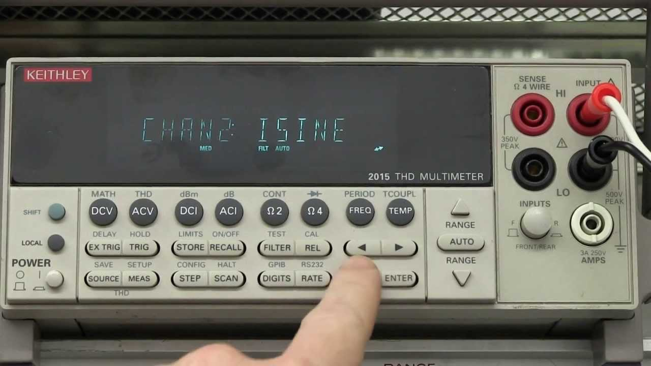 keithley 2000 multimeter user manual how to and user guide rh taxibermuda co keithley 2000 digital multimeter manual keithley 2000 multimeter programming manual
