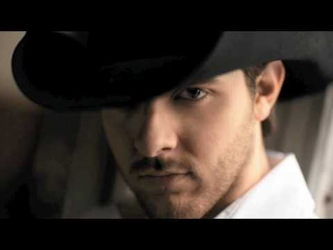 Chris Young-I'm Over You