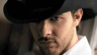 Chris Young-I