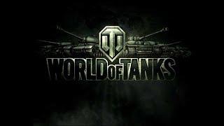 """World of Tanks""  Документальный Фильм От national geographic"